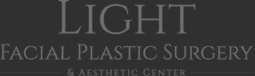 Light Facial Plastic Surgery & Aesthetic Center logo
