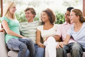 Adolescent Skincare
