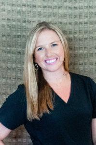 Lauren Sharp, RN